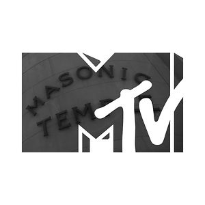 Profile picture for MTV Canada