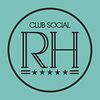 Club Social Rhodesia