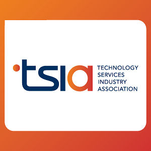 Profile picture for TSIA