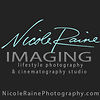 Nicole Raine Photography