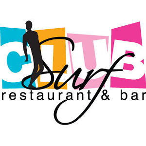 Profile picture for Surf Club Restaurant &amp; Bar