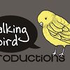 Talking Bird Productions