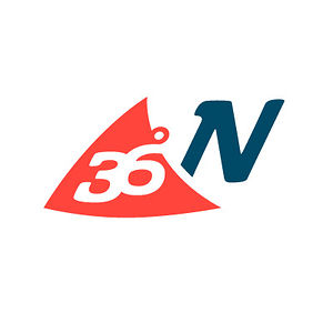 Profile picture for 36North