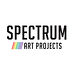 Spectrum Art Projects