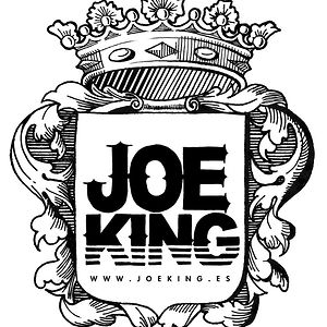Profile picture for www.joeking.es