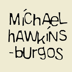Profile picture for Michael Hawkins-Burgos