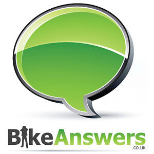 Profile picture for BikeAnswers