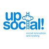 UpSocial