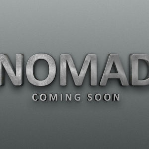 Profile picture for NOMAD