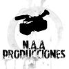NAA Producciones