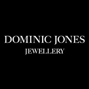 Profile picture for Dominic Jones