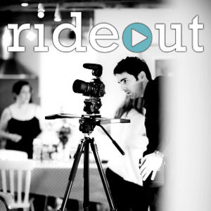 Profile picture for Rideout Films