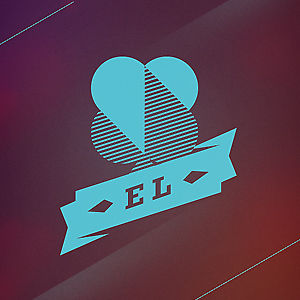 Profile picture for Estúdio El
