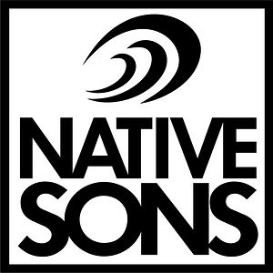 Profile picture for Native Sons