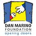 Dan Marino Foundation