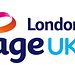 Age UK London