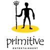 Primitive Entertainment