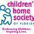 Children's Home Society Florida