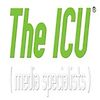 The ICU