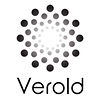 Verold