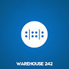 Warehouse TwoFourTwo