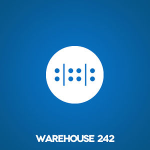 Profile picture for Warehouse TwoFourTwo