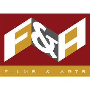Profile picture for Films&Arts
