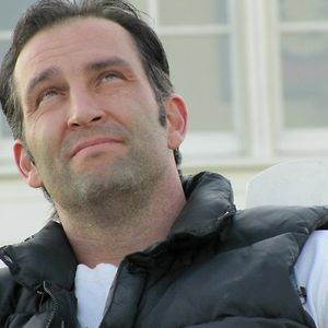 Profile picture for kevinsizemore
