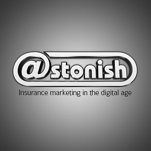 Profile picture for Astonish