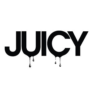 Profile picture for Juicy Studios