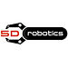 5D Robotics