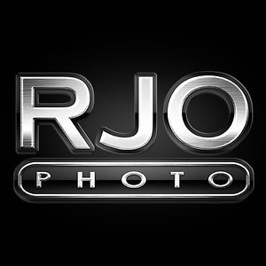 Profile picture for RJO Photo