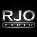RJO Photo