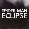SPIDER-MAN ECLIPSE