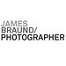 James Braund