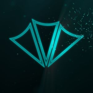 Profile picture for WebbedHands Creative