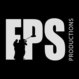 Profile picture for FPS Productions