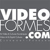 VIDEOFORMES ARTISTS GALLERY