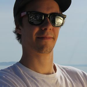 Profile picture for Haakon Gunnari Røtting