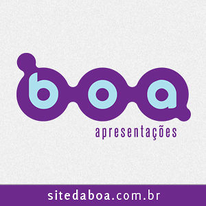 Profile picture for Boa Apresenta&ccedil;&otilde;es