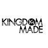 Kingdom Made