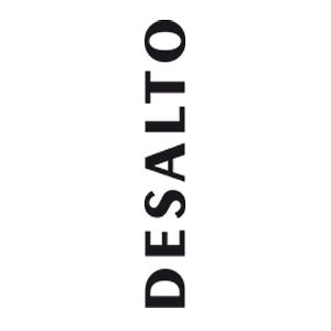 Profile picture for Desalto