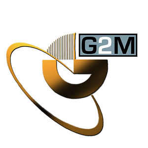 Profile picture for G2M Golden Mart Music