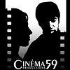 Cinema 59 Productions