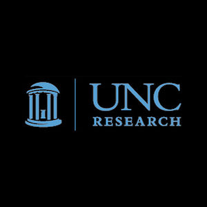 Profile picture for UNC Research