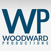Woodward Productions