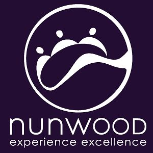 Profile picture for Nunwood Consulting