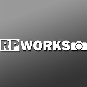 Profile picture for RPworks