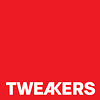 TWEAKERS