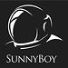 SunnyBoy